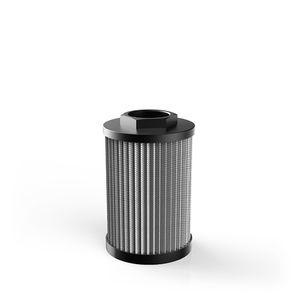 cartucho filtrante de aceite