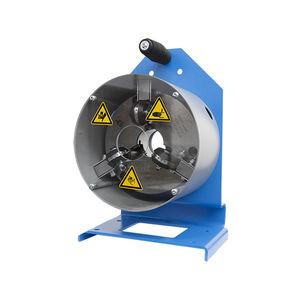 máquina perforadora para manguera