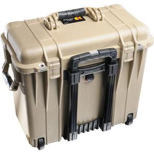 maletín Toploader
