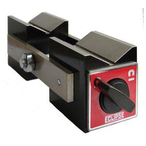 posicionador de soldadura manual