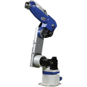 robot articulado / 6 ejes / para ensamblaje / de empaque