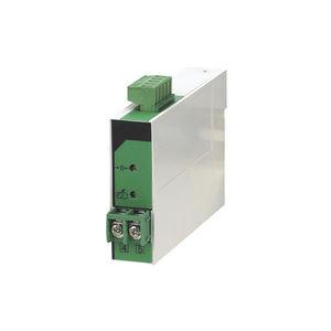 transmisor de corriente en riel DIN
