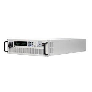 alimentación eléctrica AC/DC / 3U / de alta potencia / con salida USB