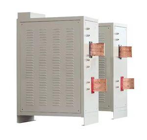 alimentación eléctrica AC/DC / de corriente constante / filtrada / ajustable