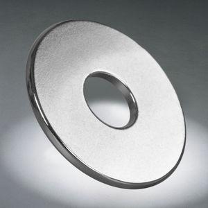 imán permanente de hierro-boro NdFeB