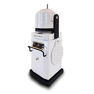 divisora de masa automática / para pizzas / para pan