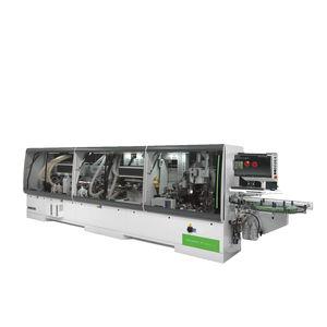 máquina de colocación de tapacantos automática