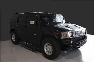 vehículo para uso polivalente