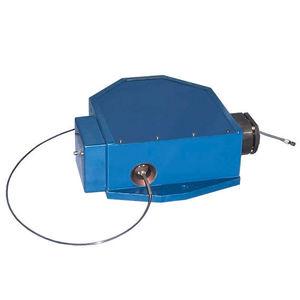 espectrógrafo modular / OEM / para espectroscopia / compacto