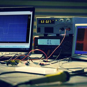 sistema de calibración para sonómetro / acústico / de laboratorio