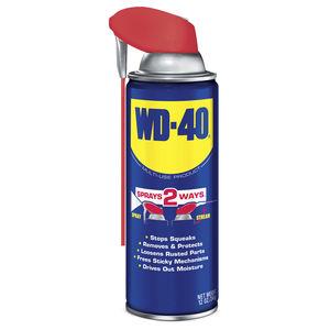 aerosol lubricante / de protección anticorrosión / multiusos / para metal