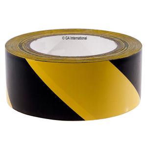 cinta adhesiva para la industria / para marcado
