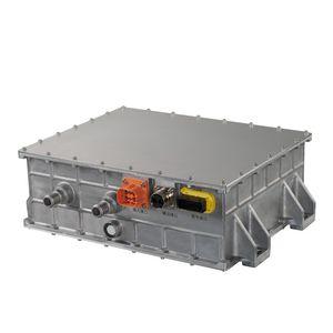cargador de baterías litio
