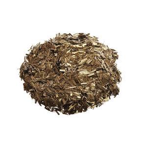 fibra de basalto
