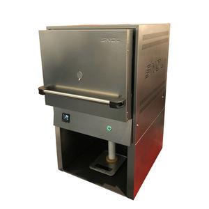 horno de recocido / de fusión / de sinterización / de calcinado