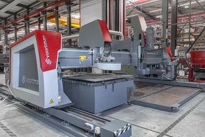 máquina de corte para metal / por plasma / oxicombustible / de chapa