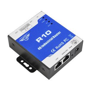 router de datos / celular / GSM / Internet