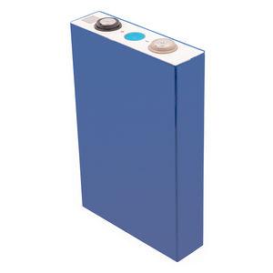 batería LiFePO4