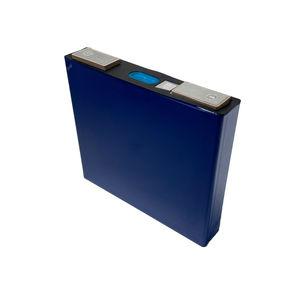 batería LFP
