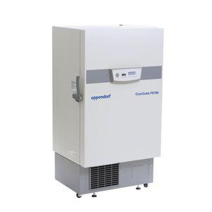 congelador de laboratorio / de almacenamiento / de refrigeración / de ultrabaja temperatura