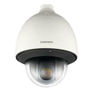 cámara de visión nocturna / de infrarrojos / CCD / conjunto de plano focal