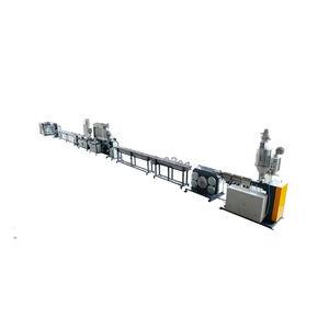 línea de producción para productos de hormigón