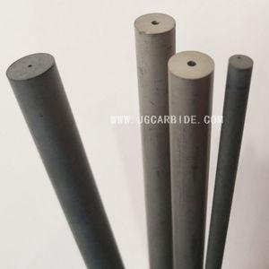 tubo de perforación