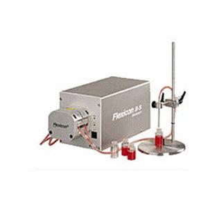 máquina de llenado para líquido