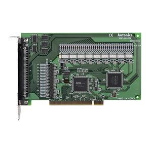 tarjeta de control motor PCI