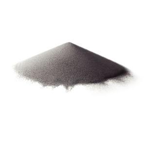 polvo para impresora 3D de titanio