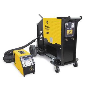 generador de soldadura inverter