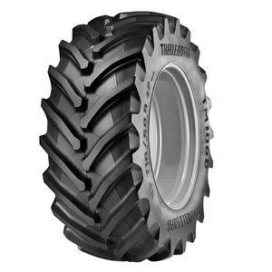 neumático agrícola / para tractor / 30