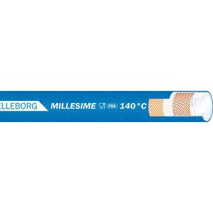 tubo flexible para bebidas / para alcohol / para leche / para cisterna para productos pulverulentos