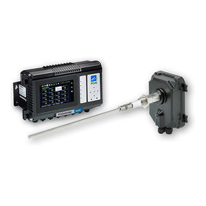 detector de fugas óptico / automatizado / para la industria