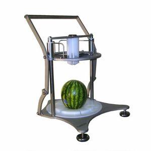 cortadora de frutas y hortalizas de coles