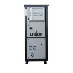 instalación frigorífica centralizada