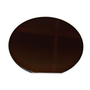filtro óptico infrarrojo