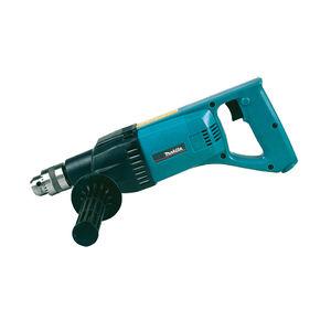 martillo picador eléctrico