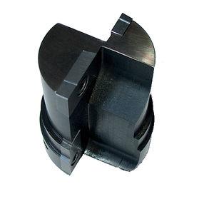 barra de mandrinar para uso polivalente