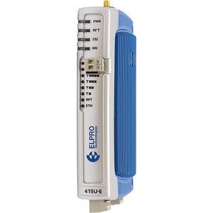 pasarela de comunicación / industrial / de seguridad / IoT