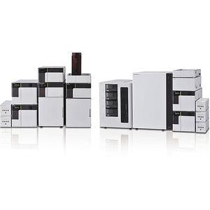 sistema de purificación para cromatografía flash