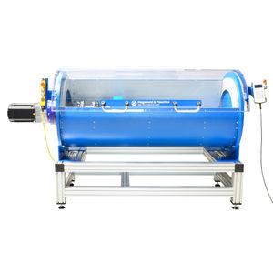 máquina de ensayo de torsión