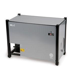máquina de lavado de alta presión