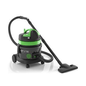 aspirador de polvo / eléctrico / móvil