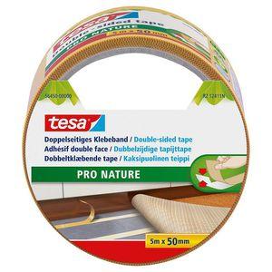 cinta adhesiva doble cara / de PVC / para aplicaciones eléctricas