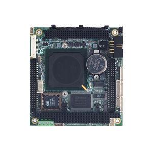 módulo CPU PC 104 / PCI / ISA / PC/104-plus