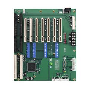 placa base PICMG / PCI / 06-10 ranuras