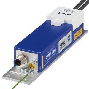 generador de carga