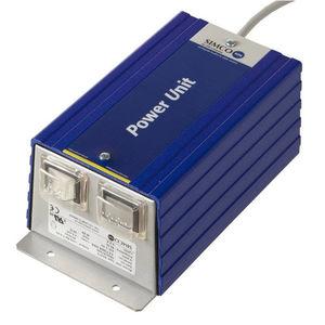 controlador de fuentes de alimentación para equipos antiestáticos