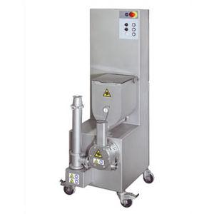 dosificador para línea de producción de helado / de líquidos